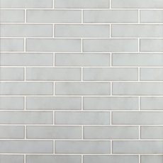 La Belle Air Polished Ceramic Tile