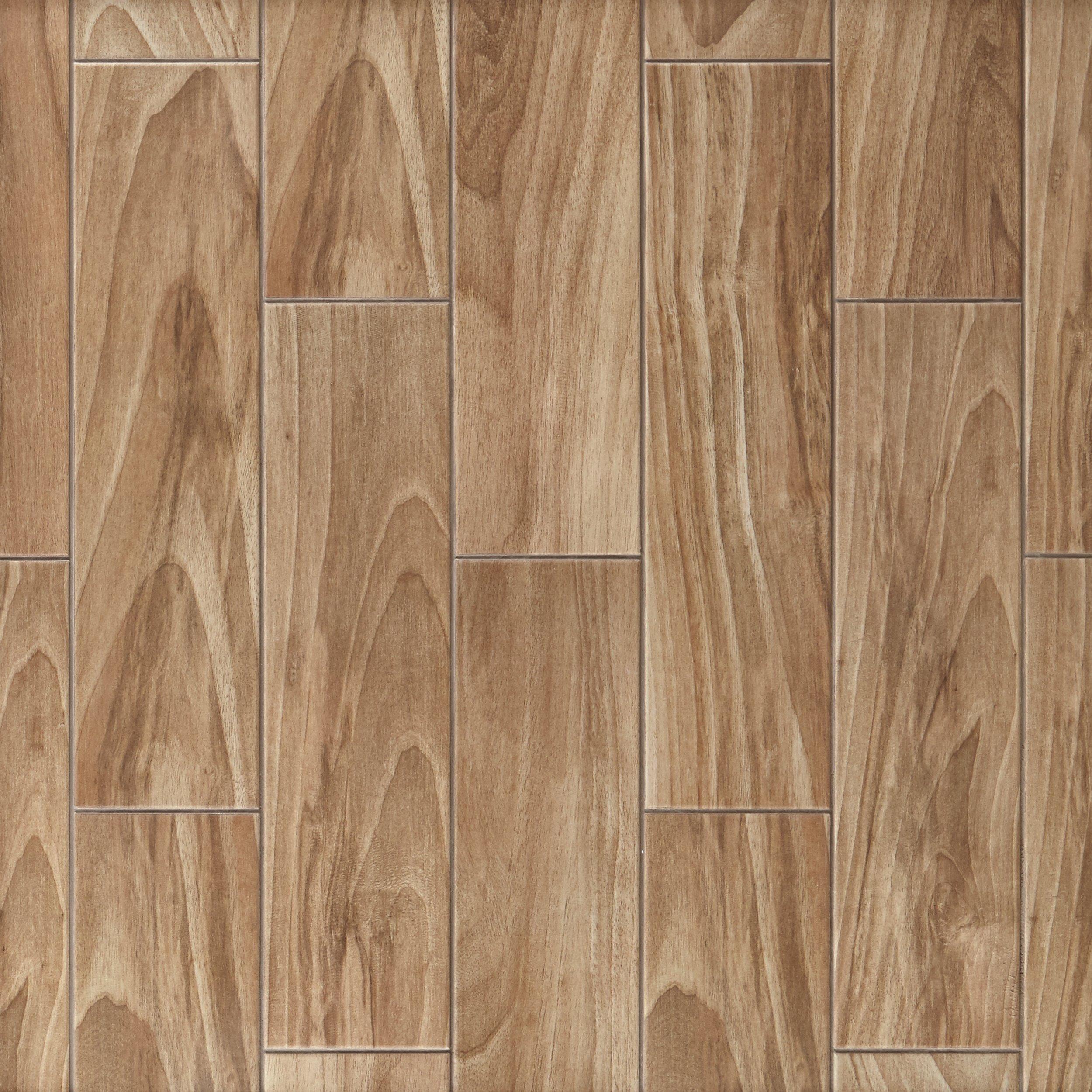 Ceramic Tile: Floor & Decor