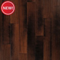 New! Navarea Smooth Locking Solid Stranded Bamboo