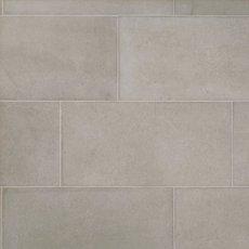Blue Bateig Honed Limestone Tile