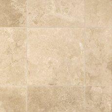 Durango Honed Filled Travertine Tile