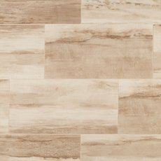 Brunello Walnut Polished Porcelain Tile