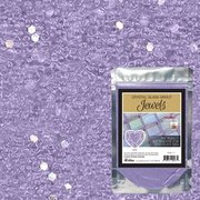 The Tile Doctor Lilac Jewels Additive