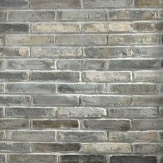 Cressida Gray Reclaimed Brick