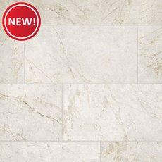 New! Talea Gray Honed Limestone Tile