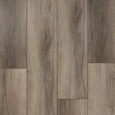 Sossano Grande Rigid Core Luxury Vinyl Plank - Cork Back