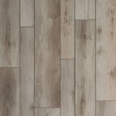 Greythorne Rigid Core Luxury Vinyl Plank - Cork Back