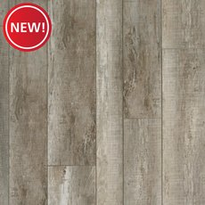 New! Crossville Plank with Cork Back