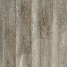 Crossville Rigid Core Luxury Vinyl Plank - Cork Back