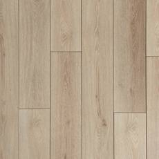 Kernville Rigid Core Luxury Vinyl Plank - Cork Back