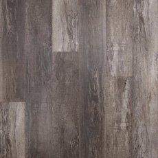 Dockside Rigid Core Luxury Vinyl Plank - Cork Back