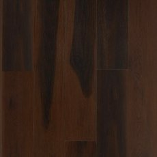 Hemlock Rigid Core Luxury Vinyl Plank - Cork Back