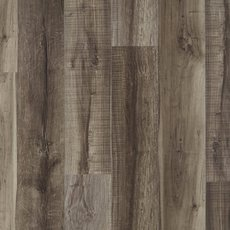 Ironside Rigid Core Luxury Vinyl Plank - Cork Back