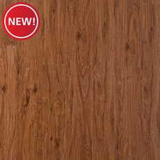 New! Hartley Hand Scraped Plank with Cork Back