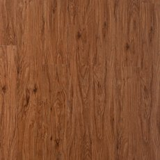 Hartley Rigid Core Luxury Vinyl Plank - Cork Back