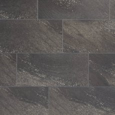 Torrione Rigid Core Luxury Vinyl Tile - Cork Back