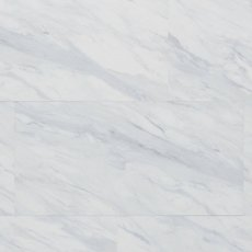 Bonneville Marble Rigid Core Luxury Vinyl Tile - Cork Back
