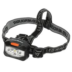 Ever Brite Headlamp