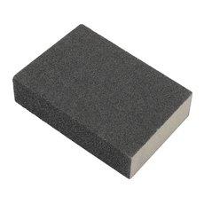 Work Pro Sanding Sponge