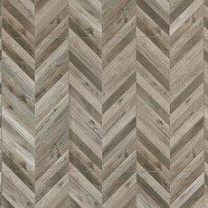 Cabrio Marengo Wood Plank Porcelain Tile