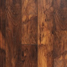 Calming Elm Water-Resistant Laminate