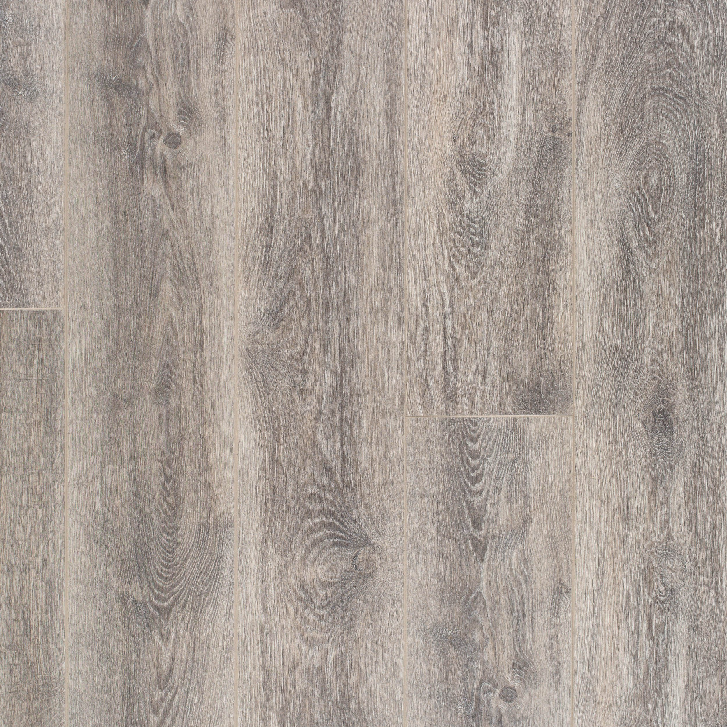 laminate flooring floor decor