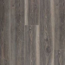 Serene Vista Oak Water-Resistant Laminate