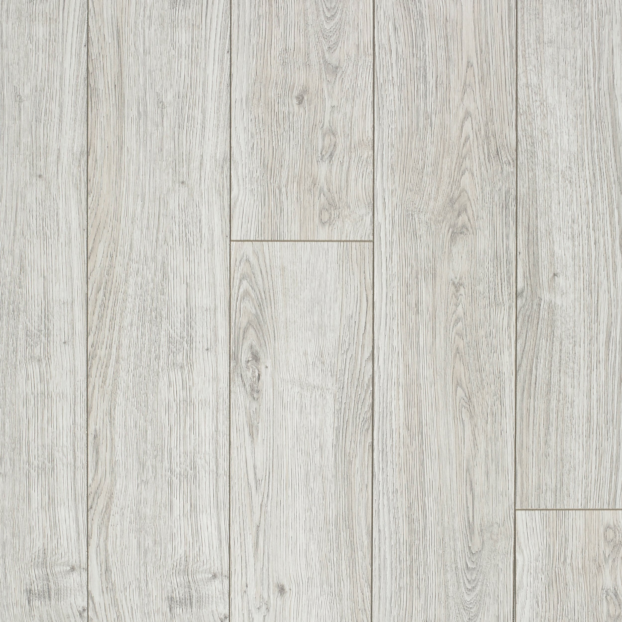 Buff Creme Water Resistant Laminate 12mm 100489830