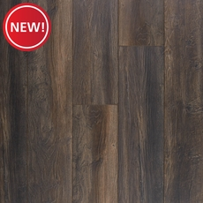New! Evening Shadow Water-Resistant Laminate