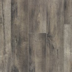 Stone Canyon Oak Water-Resistant Laminate