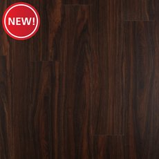Cayenne Wood Plank Porcelain Tile 8 X 45 100378223