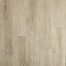 Graycliff Rigid Core Luxury Vinyl Plank - Cork Back