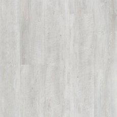 Ralston Rigid Core Luxury Vinyl Plank - Cork Back