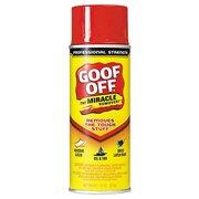 Goof Off 12 oz. Spray