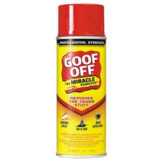 Goof Off 12 oz. Spray