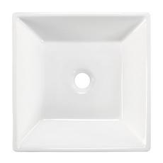 Decorative Sinks Floor Decor