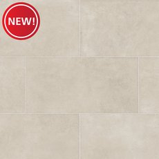 New! Arkety Grey Porcelain Tile