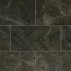 Bayona Grey Natural Porcelain Tile