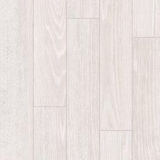 Yara Silver Wood Plank Porcelain Tile