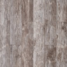 Arden Manor Brown Wood Plank Porcelain Tile