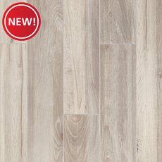 New! Highgate Light Wood Plank Porcelain Tile