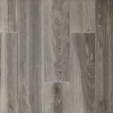 Highgate Dark Polished Porcelain Tile