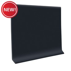 New! Tile Edging and Trim