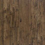 Watch Tower Rigid Core Luxury Vinyl Plank - Cork Back