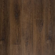 Quarry Rock Rigid Core Luxury Vinyl Plank - Cork Back
