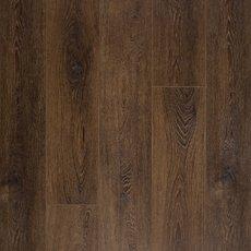 Quarry Rock Rigid Core Luxury Vinyl Plank - Cork Back