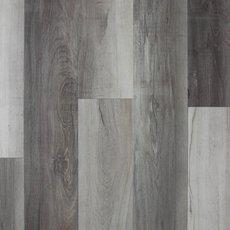 Musical Ombre Rigid Core Luxury Vinyl Plank - Cork Back