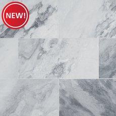 New! Masselina Sandblast Marble Tile