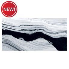 New! Belaire Polished Porcelain Tile