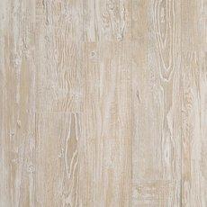 Eastern Pine Grey Water-Resistant Laminate